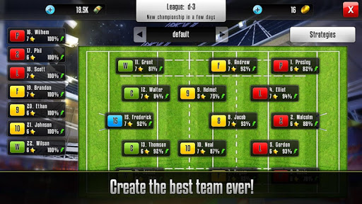 Rugby Manager 7.21 de.gamequotes.net 2