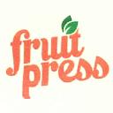 Fruit Press, Sector 21, Gurgaon logo