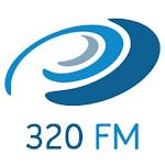 320 FM Icon