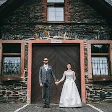 Wedding photographer Sergey Bitch (ihrzwei). Photo of 19.04.2016