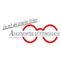 Augenoptik Büttinghaus icon