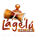 Lagelu FM 96.7 icon