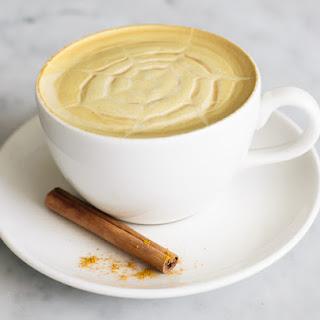 Almond Milk Shake Healthy Recipes