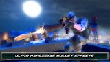 Night Vision Sniper Assassin Apk Download Free for PC, smart TV