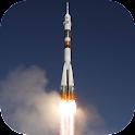 Cosmonautics day live wp icon