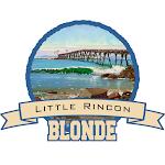 Rincon Little Rincon Blonde