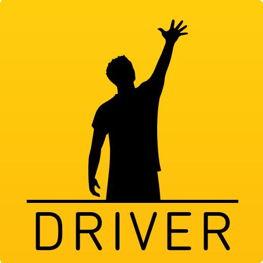 Gett Drivers 遊戲 App LOGO-硬是要APP