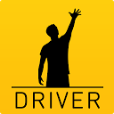 App Download Gett Drivers Install Latest APK downloader