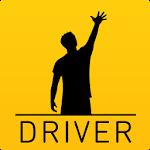 Gett Drivers Icon
