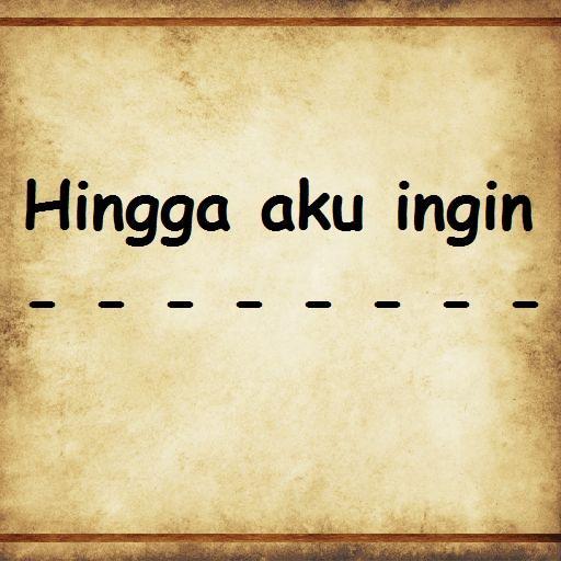 Aliando - Pergi Dari Hatiku|玩益智App免費|玩APPs