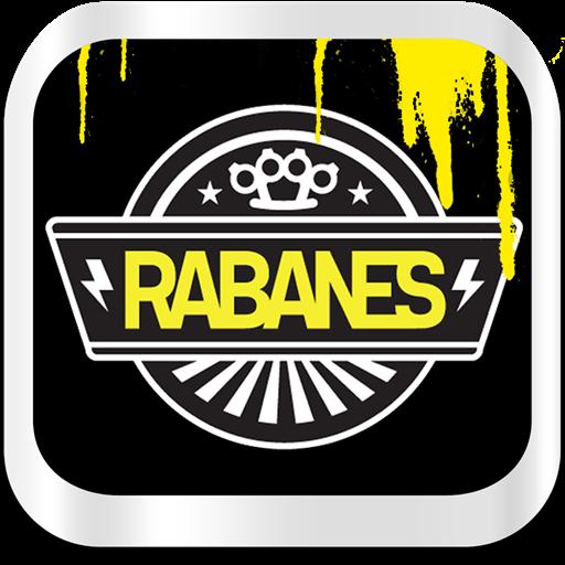 Rabanes