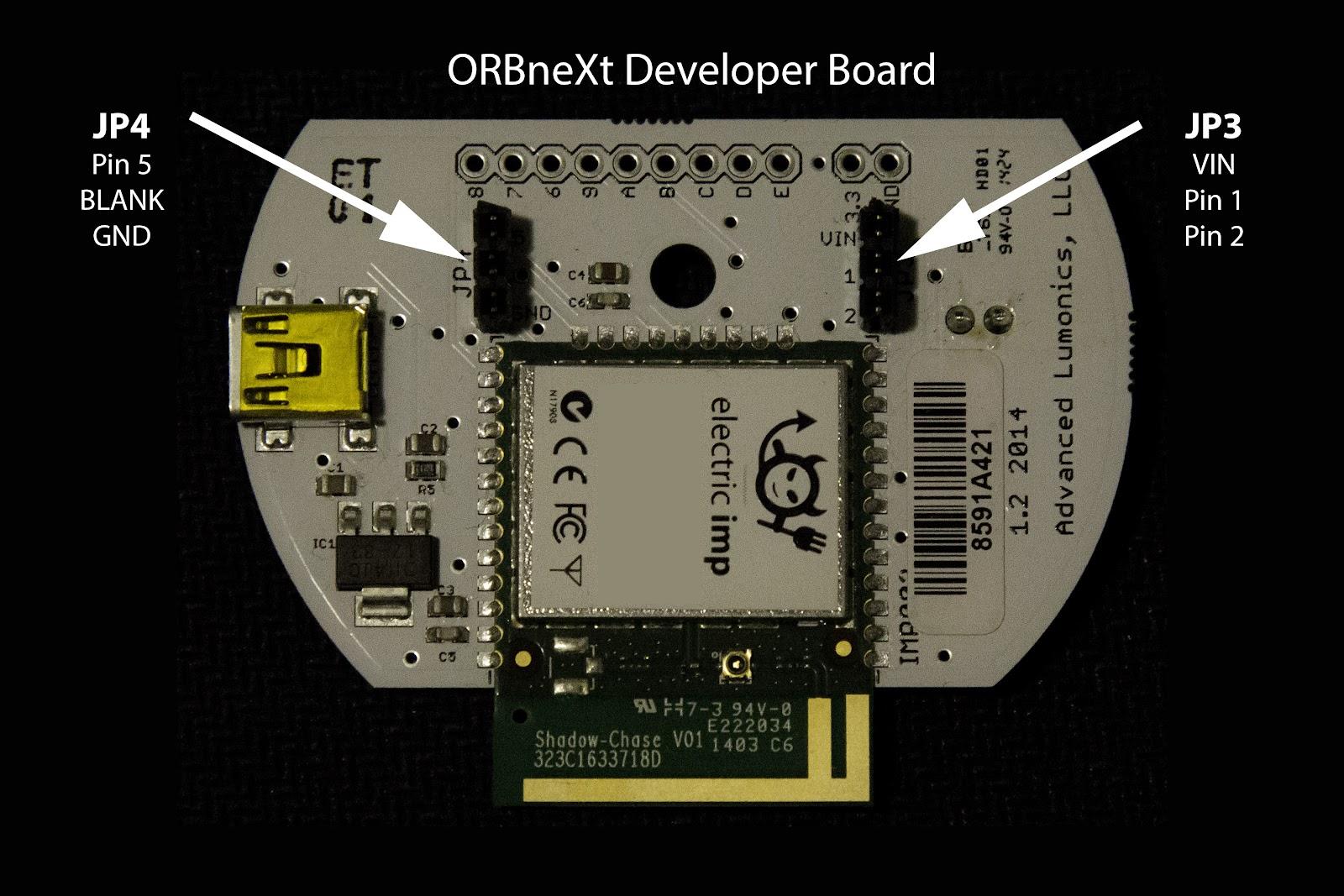 ORBneXt Development Board.jpg