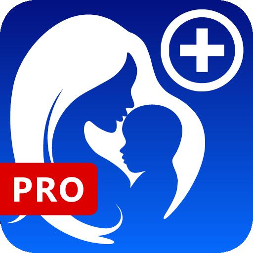 Checklisten für Babys Sicherheit PRO