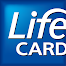 LIFE-Web Deskアプリ