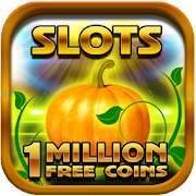 Casino Scatter Slots 777