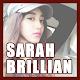 Lirik Lagu Sarah Brillian APK