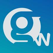 GULFWalkin.com