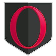 100 applications de rencontres gratuites pour Android