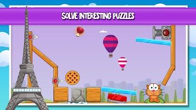 cool apk games