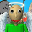 Rip Angel Math Teacher Dies Education Learning Mod icon