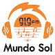 Download Mundo Sol 91.9 FM For PC Windows and Mac