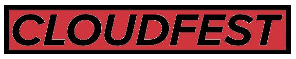 Cloudfest Logo
