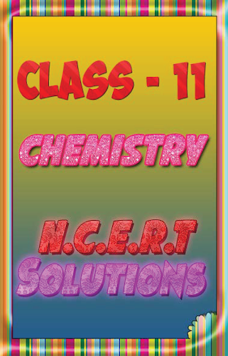 Download class 11 chemistry ncert solutions APK latest