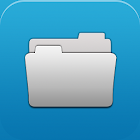 My File Manager icon