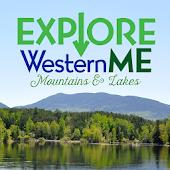 Explore Western Maine