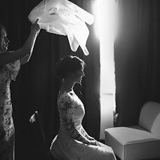 Wedding photographer Anastasiya Fedyaeva (naisi). Photo of 06.08.2017