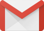 Gmail-pictogram