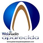 Web Rádio Andradina Icon