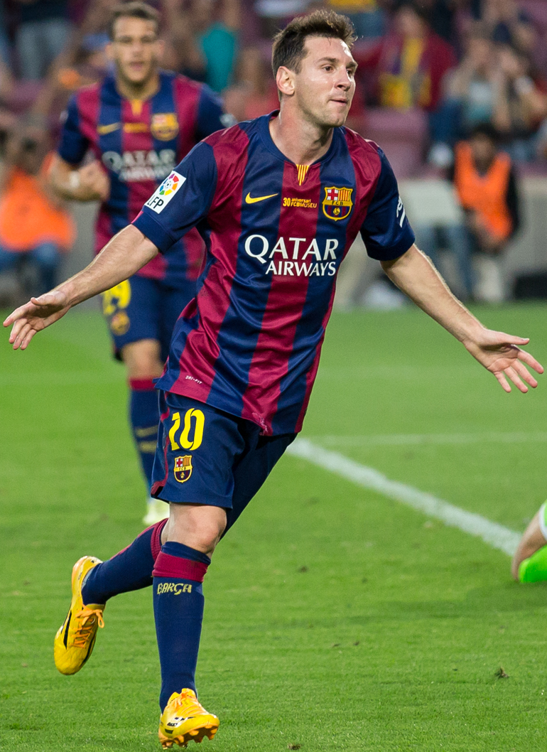 File:Leo Messi (cropped).jpg