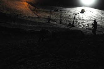Photo: [#Beginning of Shooting Data Section]Nikon D300Brennweite: 85mmOptimierung: Farbmodus: Langzeitbelichtung: AusHohe Empfindlichk.: Ein (Normal)2008/03/15 19:38:13.9Belichtungssteuerung: ManuellWei§abgleich: AutomatikTonwertkorr.: JPEG (8 Bit) FineBelichtungsmessung: MehrfeldAF-Betriebsart: AF-SFarbtonkorr.: 1/60 Sekunden - 1/4.5Blitzsynchronisation: Nicht BeigefŸgtFarbsŠttigung: Belichtungskorrektur: +2.5 LWScharfzeichnung: Objektiv: 24-85mm 1/3.5-4.5 GEmpfindlichkeit: ISO 1600Bildkommentar                                     [#End of Shooting Data Section]