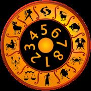 Tamil Numerology
