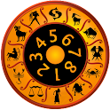 Tamil Numerology icon