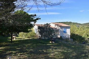 maison à Laval-Saint-Roman (30)