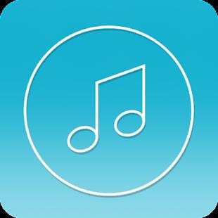 Popcaan Songs & Lyrics. - náhled