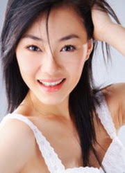 Jennifer Zhao Zijing  Actor