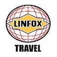 Linfox Travel icon