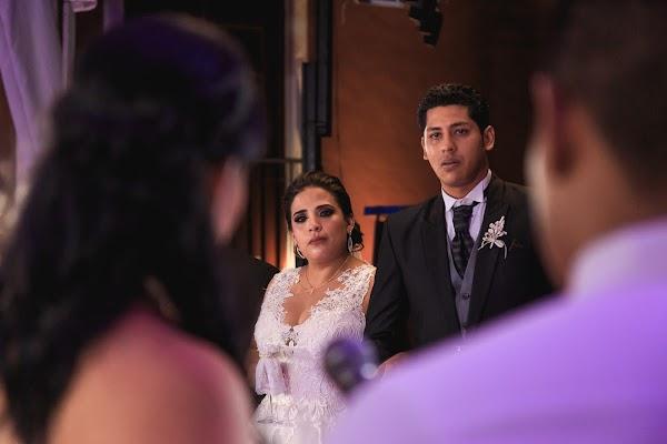 Fotógrafo de bodas Alberto Rodríguez (AlbertoRodriguez). Foto del 05.06.2017
