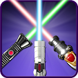 Laser sword.. file APK for Gaming PC/PS3/PS4 Smart TV