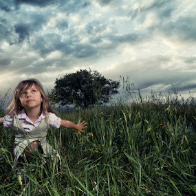 by Vanja Keser - Babies & Children Toddlers