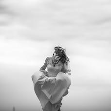 Wedding photographer Artem Arkadev (artemarkadev). Photo of 20.02.2017