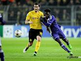 Nuri Sahin quitte Dortmund pour le Werder Brême, prêté par Arsenal à Hoffenheim