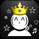 Emoticons & symbols Download on Windows