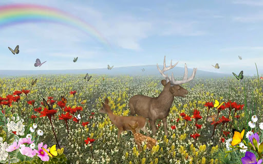Life Of Deer  screenshots EasyGameCheats.pro 1