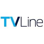 TVLine