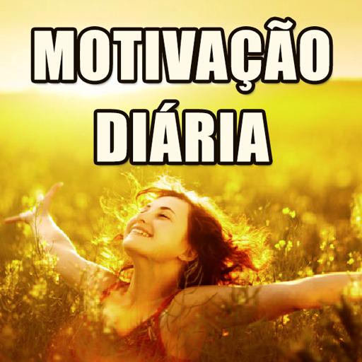 Motivação Diária