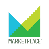 Marketplace APM
